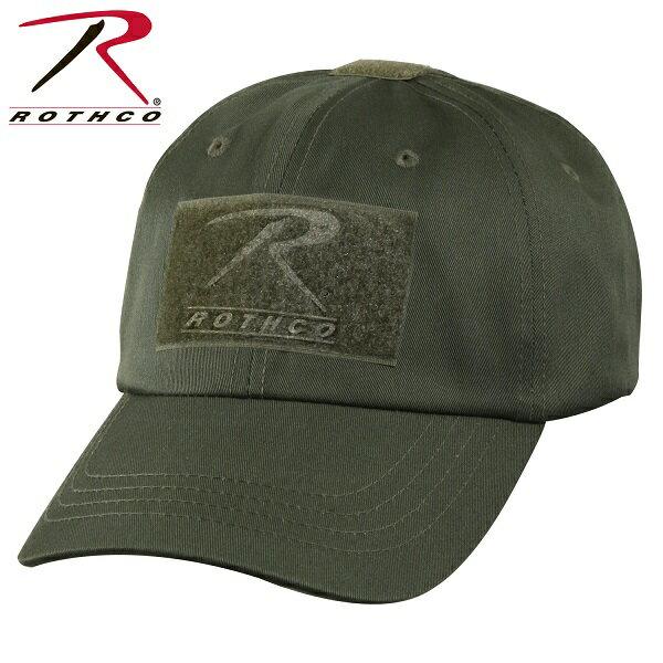 メンズ帽子, キャップ  ROTHCO 6 USA 9362