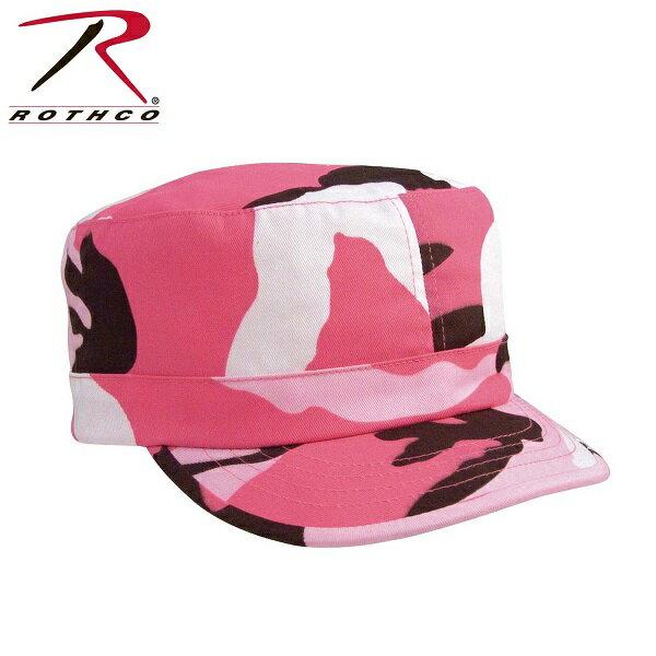 レディース帽子, キャップ  USA 1152 ROTHCO