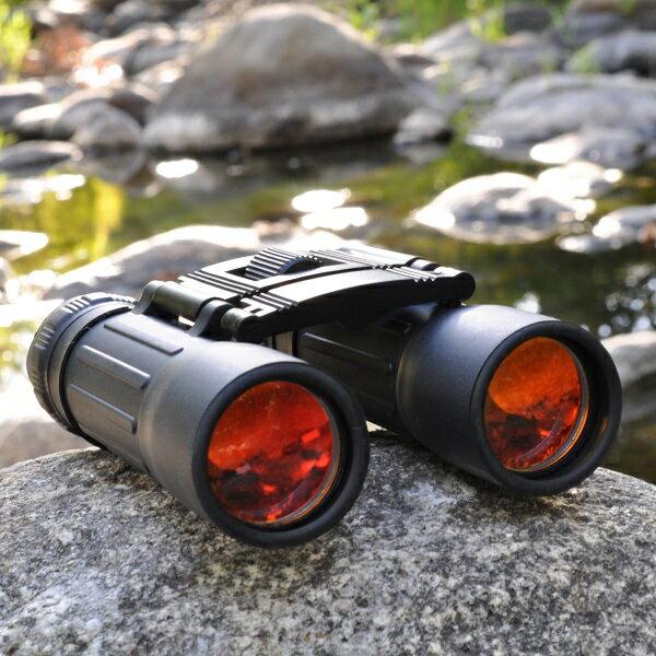 カメラ・ビデオカメラ・光学機器, 双眼鏡  HUMVEE 12 1225 USA