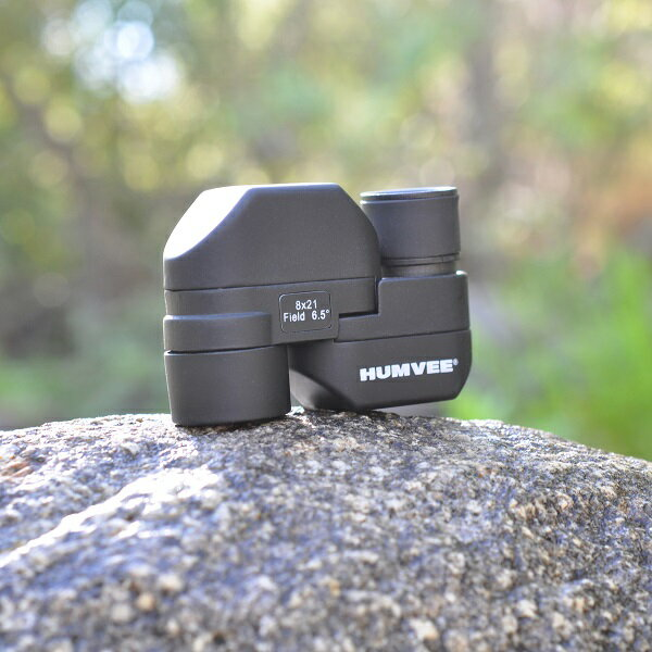 カメラ・ビデオカメラ・光学機器, 単眼鏡  HUMVEE 8 821 USA