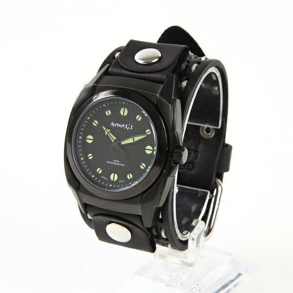 腕時計, メンズ腕時計  NEMESIS() Eternity KDSTH081G USA