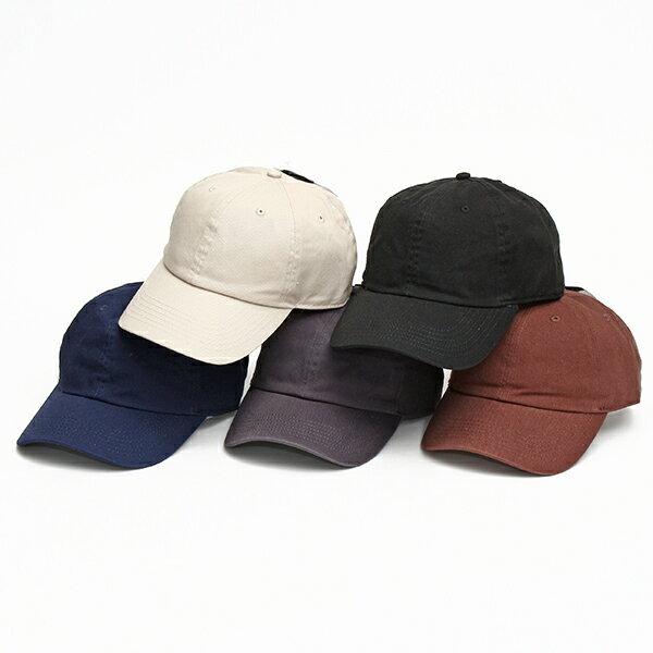 メンズ帽子, キャップ  newhattan 5 USA 1400