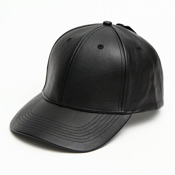 メンズ帽子, キャップ  newhattan PU USA 1741