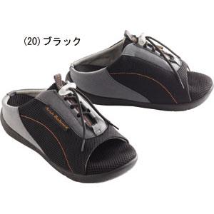 勝野式 NEWドクターアーチスニーカー【代引き手数料無料】