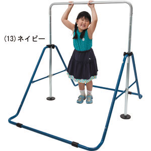 体力・運動神経向上に 『健康鉄棒DX』【代引き手数料無料】【送料無料】