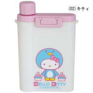 直接冷凍できる!薄型ボトル「iSSA」【キティ】【代引き手数料無料】