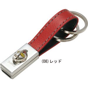 スマートキーホルダー&USB「ウルトラマン」【代引き手数料無料】画像