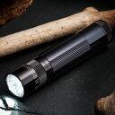 ミニマグXL100 LEDタクティカルライト【代引き手数料無料】 【送料無料】