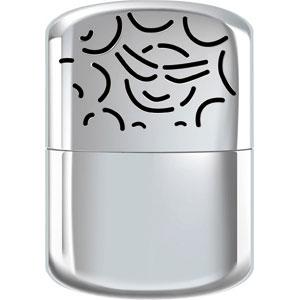 プラチナエコ暖 ポケット懐炉(2個組)【代引き手数料無料】