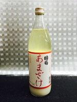 あまざけ 送料無料 900ml 国菊あまざけ 6本セット※北海道、沖縄への発送は+1100円いただきます。