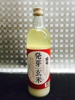 あまざけ 送料無料 国菊発芽玄米あまざけ 720ml 6本セット※北海道、沖縄への発送は+1100円いただきます。