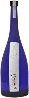 夢雀【MUJAKU】純米大吟醸送料無料750mlお中元お歳暮御祝い贈答品贈り物プレゼントにオススメです。