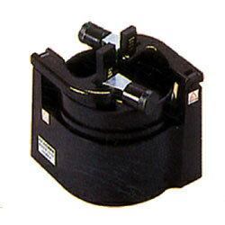 KT-N型 墨磨機