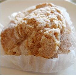 地元農家とタッグを組んで作りました【シュークリーム】【スイーツ】米粉のシュークリーム【6個...