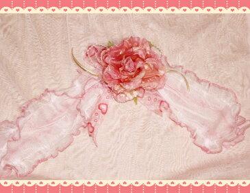 カフェカーテン 北欧 ロング レース おしゃれ 目隠し かわいい 薔薇雑貨 姫系 母の日ギフト