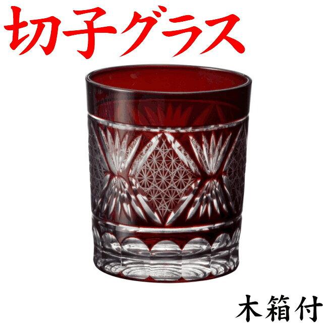 酒器, 日本酒・焼酎グラス  TK-172