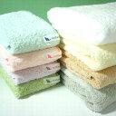 適度な厚さで、何度洗ってもクセになるふわっふわ♪かなり買いです。