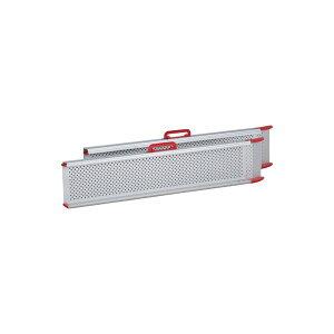 イーストアイESKスライドスロープ(2本1組)/ESK200R2mRタイプ