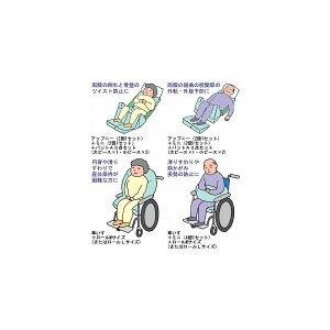 アイ・ソネックスナーセントロール/L
