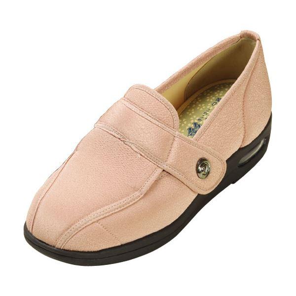 メンズ靴, その他  W1102 24.5cm