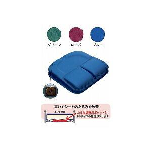 アイ・ソネックスFC-コキュー君/ブルー