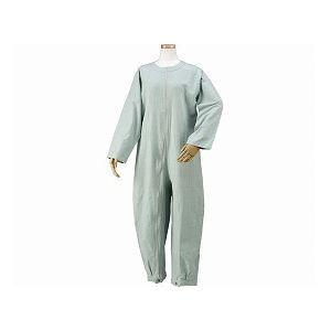 ハートフルウェアフジイハートフルつなぎパジャマ/HP06-100L01ピンク