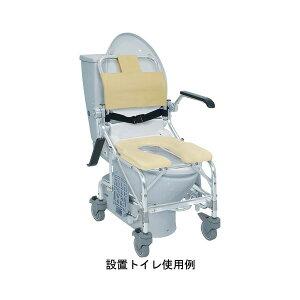睦三シャワーキャリーLW/No.5001