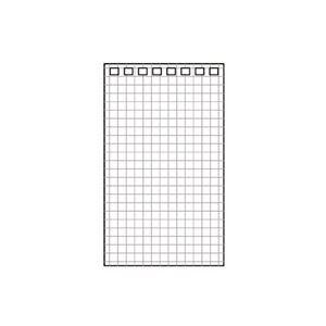 (業務用50セット)LIHITLAB ツイストリング・ノート メモリーフN-1660S 40枚