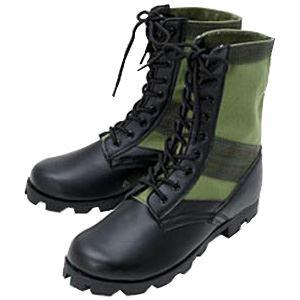 登山・トレッキング, 靴・ブーツ  9W28.0-28.5cm