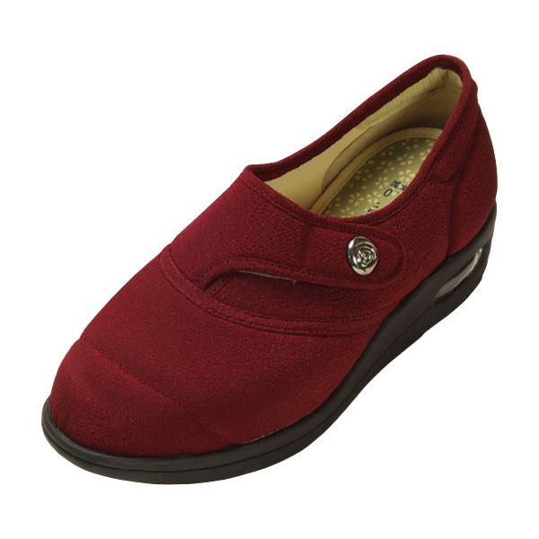 メンズ靴, その他  W1100 23.0cm