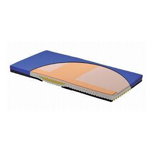パラマウントベッドストレッチグライド通気タイプ83cm幅/KE-794TQミニサイズ