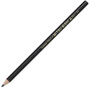 【送料無料】(業務用50セット)三菱鉛筆色鉛筆K880.24黒12本入×50セット(カテゴリー:生活用品>インテリア>雑貨>文具>オフィス用品>その他の文具>オフィス用品)