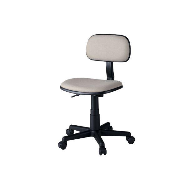 オフィスチェア, 高機能チェア  C605 GY