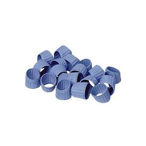 【送料無料】(業務用100セット)プラスメクリッコKM-402Mブルー箱入×100セット青(カテゴリー:生活用品>インテリア>雑貨>文具>オフィス用品>その他の文具>オフィス用品)