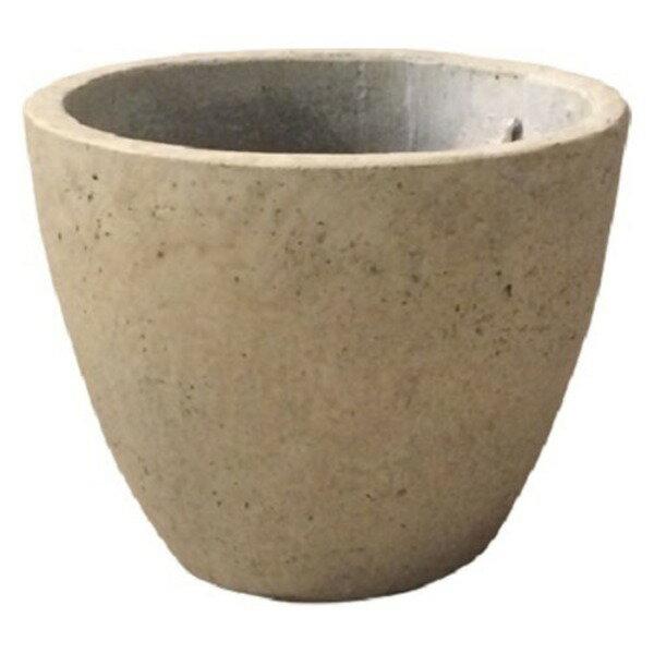 植木鉢・プランター, プランター  30cm