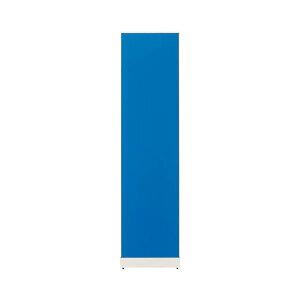 【送料無料】ジョインテックスJKパネルJK-1845LBW450×H1825(カテゴリー:生活用品>インテリア>雑貨>インテリア>家具>オフィス家具>パネル>パーテーション)