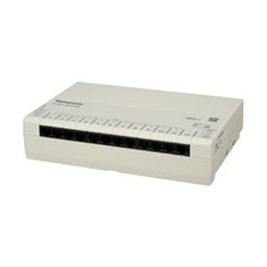 パナソニックESネットワークス PoE対応 12ポートL2スイッチングハブ Switch-S12PWR PN22129K (カテゴリー:AV>デジモノ>パソコン>周辺機器>ネットワーク機器 ):夢の小屋