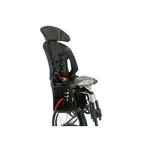 後ろ用子供乗せ(自転車用チャイルドシート)【OGK】RBC-011DX-SP〔自転車パーツ/アクセサリー〕【】(カテゴリー:スポーツレジャー自転車(スポーツバイク)その他の自転車)