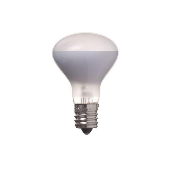 ライト・照明器具, デスクライト・テーブルランプ ()YAZAWA R45 E17 25W R45172510
