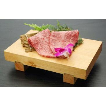仙台牛 牛肉 【カルビスライス 3kg】 A5ランク 小分けタイプ 精肉 霜降り 〔ホームパーティー 家呑み バーベキュー〕【代引不可】