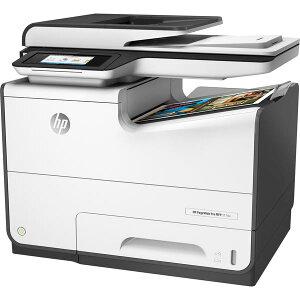 【送料無料】HP(Inc.)HPPageWidePro577dwD3Q21D#ABJ(カテゴリー:AV>デジモノ>プリンター>プリンター本体)