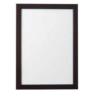 (まとめ)アーテックホワイトボード小450x300mm【×5セット】(生活用品インテリア雑貨文具オフィス用品ホワイトボード白板)