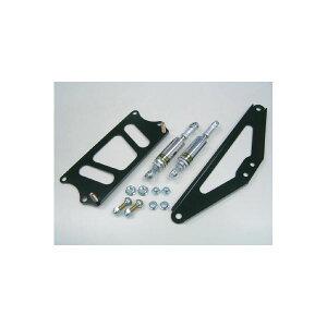 S2000AP1/2デフマウントダンパーキットシルクロード(生活用品インテリア雑貨カー用品エンジンミッションパーツクラッチディスク)