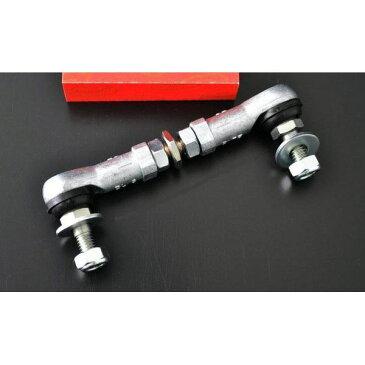 ハイエース ワイドボディ KDH201V HID光軸調整ロッド シルクロード
