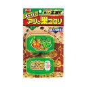 (まとめ) アース製薬 スーパーアリの巣コロリ 1パック(2個入)【×...