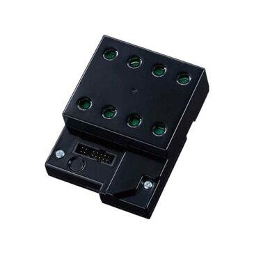 シャープ交換用プラズマクラスターイオン発生ユニット IZ-CBK100 1個