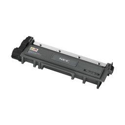 NEC トナーカートリッジ PR-L5140-11 1個