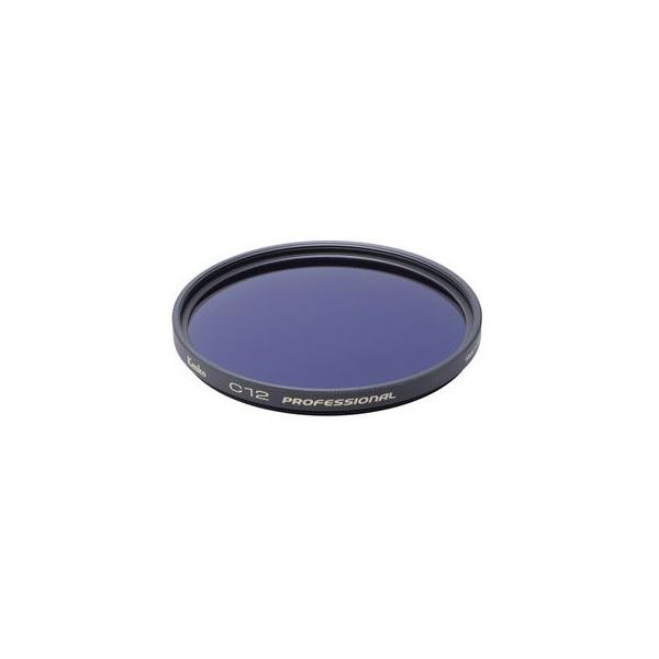 交換レンズ用アクセサリー, レンズフィルター  62SC12