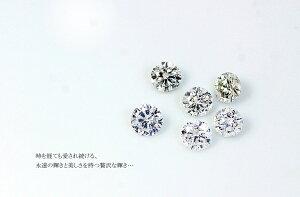 【日本製】【送料無料】K18WG0.7ctダイヤモンドペンダント/ネックレススクリューチェーン(鑑定書付き)(カテゴリー:ファッション>ネックレス>ペンダント>天然石>ダイヤモンド)
