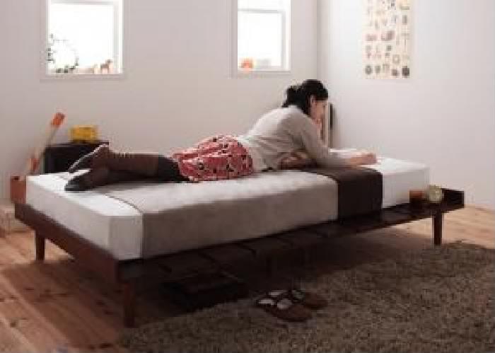 ベッド, ベッドフレーム  ( 100)( )( )( ) 1